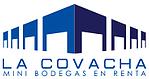 Mini Bodegas La Covacha